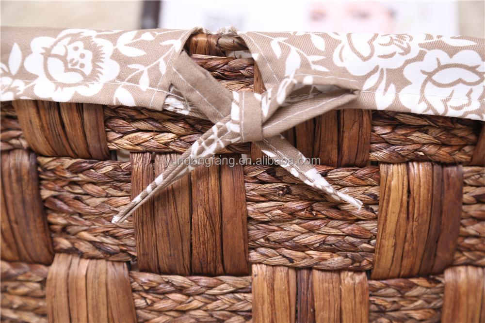 Плетеные изделия подарки 31