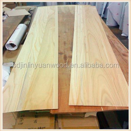 Pine Wood Used Hardwood Flooring For Sale Buy Used Dance