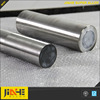 super quality corrosion resistance nickel alloy