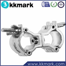 Truss de aluminio abrazadera / laboratorio Clamp Holder
