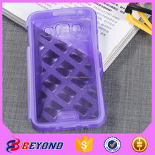 For Samsung Galaxy Win Pro case,Professional phone cases cover