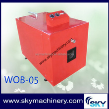 alibaba express china supplier electric steam boiler price for sale