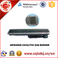 Furnace,kiln,oven,tunnel price infrared heating panel for heating system