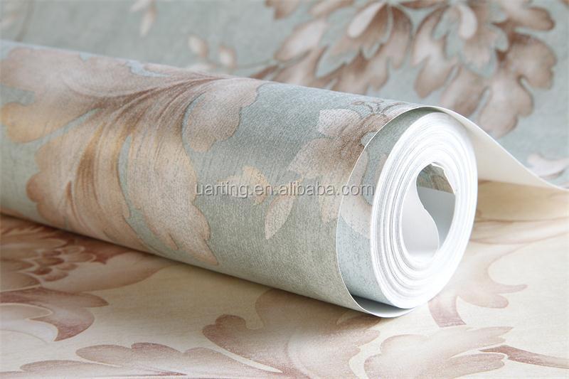 Chemin es lapos thanol Papier Peint