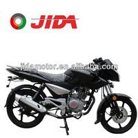150cc street-bike popular india moto bajaj pulsar JD150-5