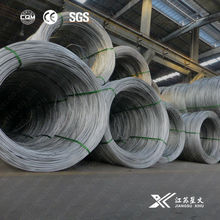 Sell Stainless Steel Wire Rod
