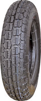 Hot sale DOT Certificate motorcycle tire supplier for super moto