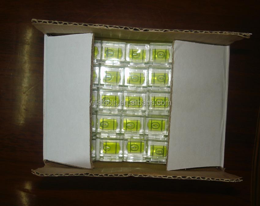 white box Packing-2.jpg