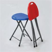 Wand klappstuhl einweg-faltung stuhlhussen falten studie tisch und stuhl