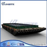 customized tug and barge for sale(USA3-003)