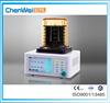 medical & veterinary anesthesia ventilator OEM manufacturer