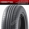 Chinese cheap passenger car tyres 175/65R14