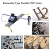 portable similar cnc laser cutting machine portable cnc metal cutting machine cheap cnc plasma cutting machine