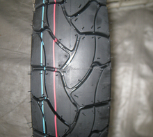 3.50-10 China tubeless motorcycle tyre manufacturers