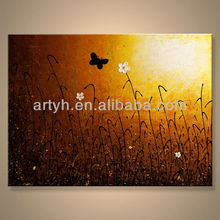 Newest Handmade Wall Art Reproduction For Decor