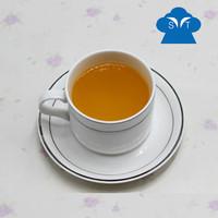 weighloss shirataki powder /konjac tea