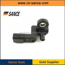 1 year warranty Crankshaft position sensor For 01-05 Honda Civics Acura EL 37500-PLC-015
