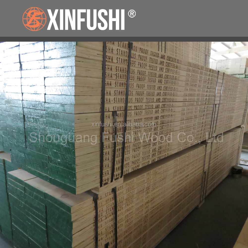 Steel Toe For Scaffolding Boards : Lvl scaffold board scaffolding steel toe buy