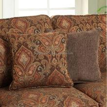 2014 Modern Living Room Armchair Sofa living room furniture sofa