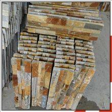 Beautiful Natural Slate Stone for Interior Walls