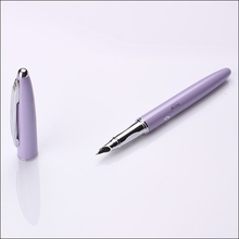TC-SF03 Promotion Metal Nib Fountain Pen