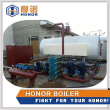 made in China boiler with CE certificate electric steam boiler, electric heating boiler, fuel electric boiler