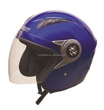 Cheap open face motorcycle helmet