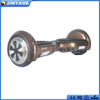best selling items electric 2 wheel scooter