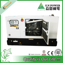 top quality diesel generator electrical power