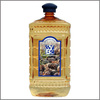 2000ml new seasons cypress flavour essential oil for aroma lamp