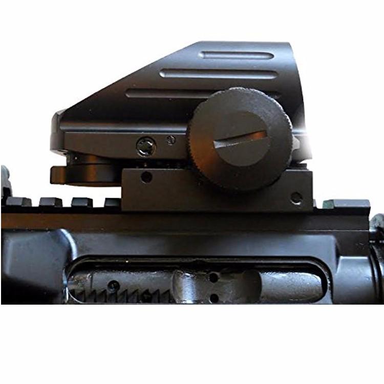 HDR33 (4).jpg