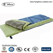 One Person Sleeping Bag,Portable Slepping Bag,Down Sleeping Bag Manufacturer
