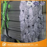 large diameter aluminum pipe prices