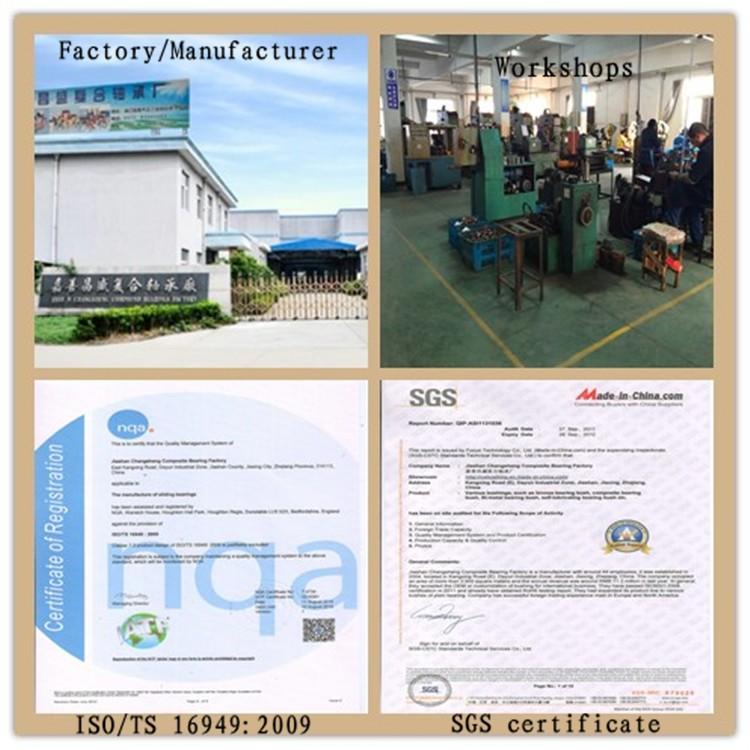 company & certificates.jpg