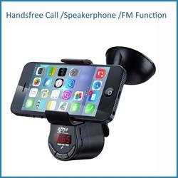 accessory car hot 2015 wireless in car mp3 player fm transmitter