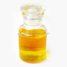 2014 Qualified Feed Grade Pharmaceutical Grade Fish Oil