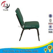 Church chairs for sales