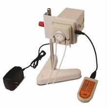 BQ50-2J micro peristaltic pumps