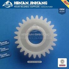 various precision nylon wheel/nylon/felly gear/nylon bu manufacture
