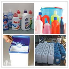 Titanium dioxide Anatase raw materials for lotion