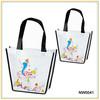 Fashion Shopping Bag,Pet Shopping Bag,Grocery Shopping Tote Bag