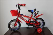2015 fashion kids dirt bike bicycle kids bmx for 3-5 years old