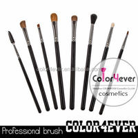 New products 2015 innovative product world best selling products personalized makeup brush belt