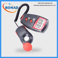 High quality Factory price LX1010B Digital Lux Meter In measuring tester