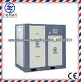 Atlas Copco 10bar compresor de alta presión