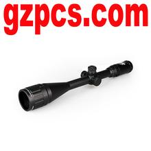 Rifle scope manufacturers GZ10150 military rifle optics air 6-24x50 rifle scope