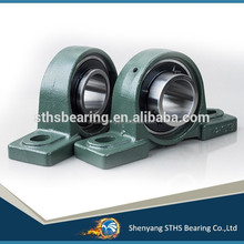 pillow block bearing house & pillow block bearing P213 from bearing supplier