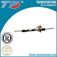 Steering rack FOR TOYOTA RAV4 00-03 OEM NO.:44200-42120