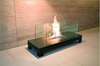 radiator manual indoor freestanding fireplace mantel manufactured in changzhou of jiangsu province