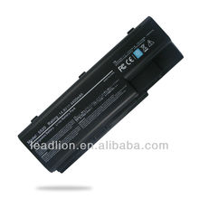 For Acer Laptop battery, for Acer 5520 notebook